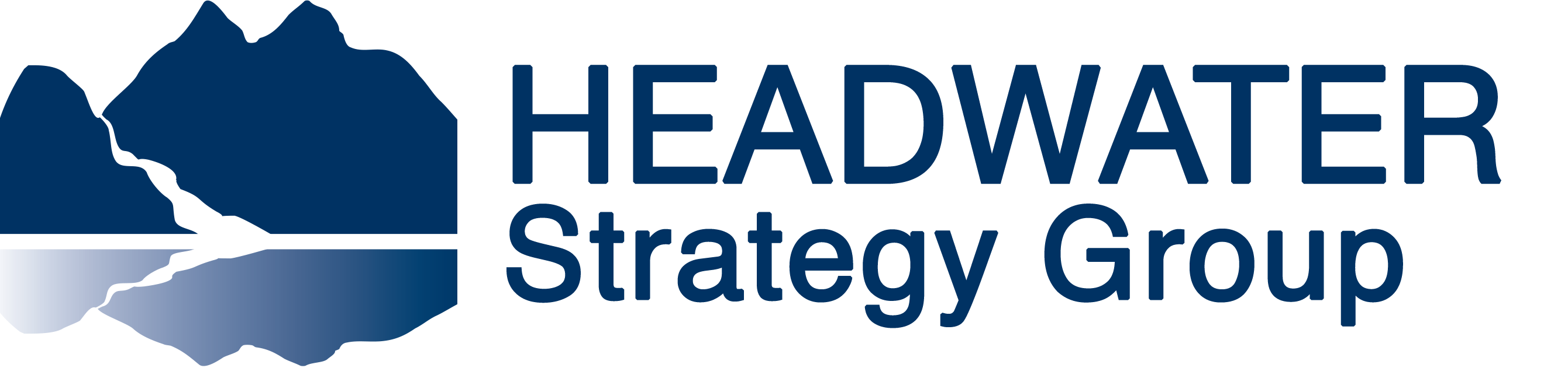 Headwater Group
